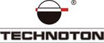 Власофт установка ДРТ Технотон