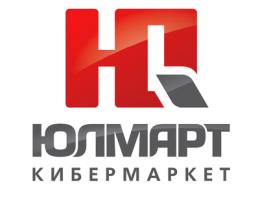 """ЗАО """"Юлмарт"""""""