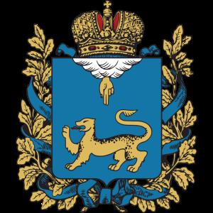 УМВД России по Псковской области